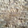 Rustik Patlatma Traverten Panel, DP161